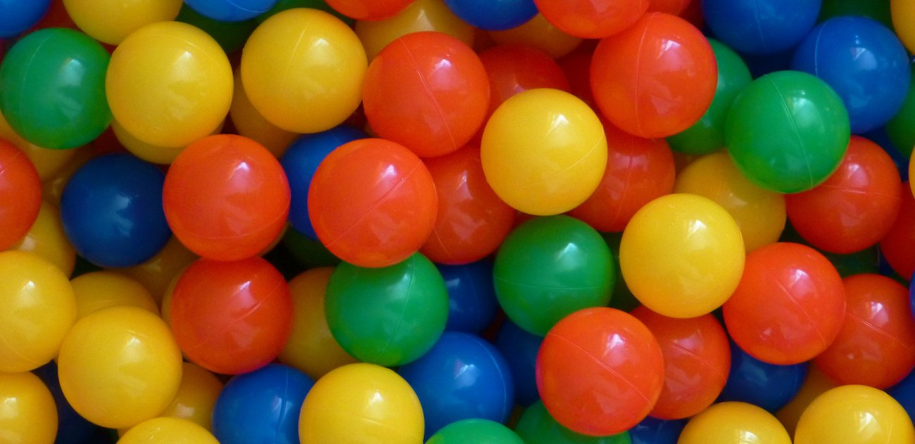 candy-kids-buffet-infantil-boqueirao-curitiba-imagem-fundo2